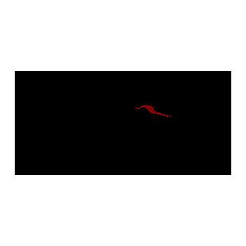 Logo van Lacoste